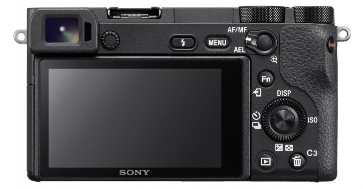 sony-camera-3