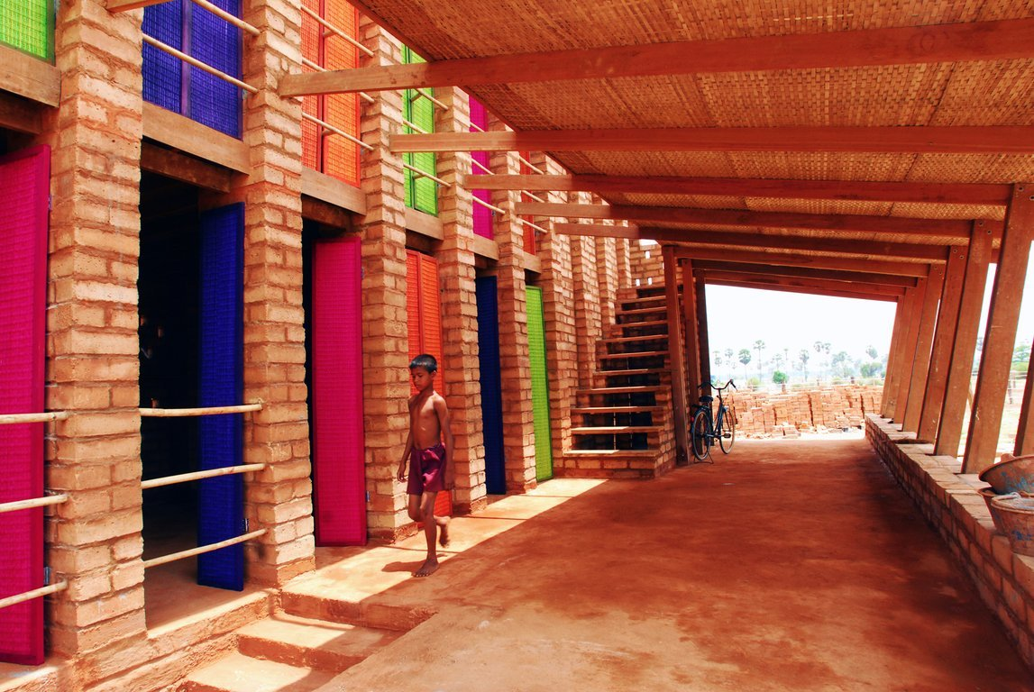 sra-pou-vocational-school-in-sra-pou-village-cambodia-the-school-for-building-community