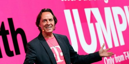 t-mobile-12