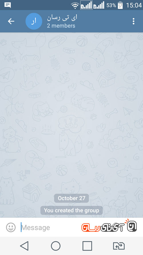 telegram001