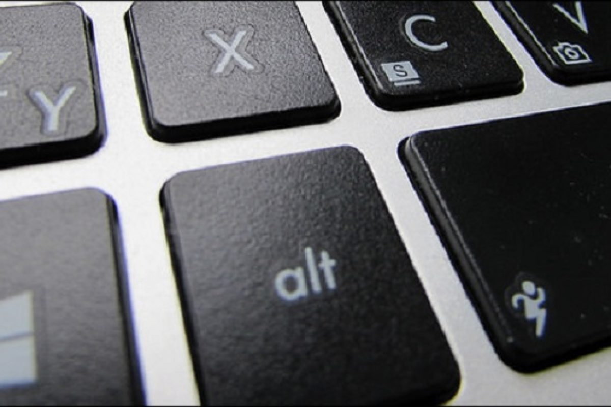 با کاربردیترین میانبرهای صفحه کلید برای کار با نوار وظیفه ویندوز آشنا شوید!
