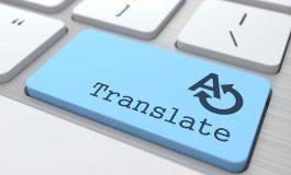 لذت ترجمه آنلاین با شبکهای از مترجمین و ارزیابان حرفهای در ترجمانو