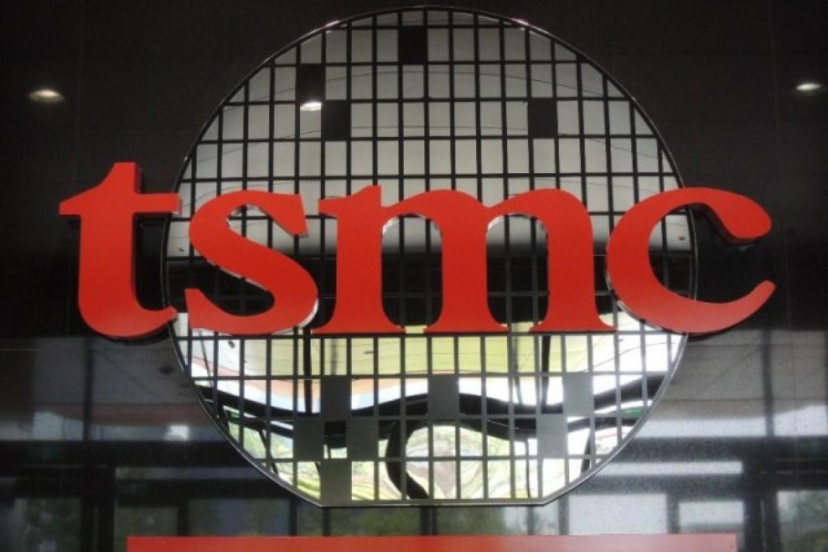 افزایش درآمد TSMC به دلیل فروش بالای آیفون ۷