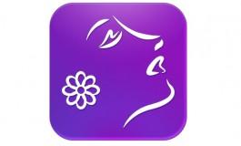 معرفی اپلیکیشن Perfect 365: ابزاری برای روتوش حرفهای عکس
