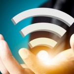 wifi-and-cancer-itresan-com