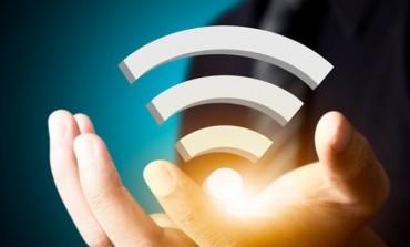 اگر با اتصال به شبکه وایفای عمومی مشکل دارید این مطلب را بخوانید!