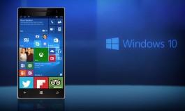 ۷ قابلیت جذاب ویندوز ۱۰ موبایل که برای اندروید در دسترس است