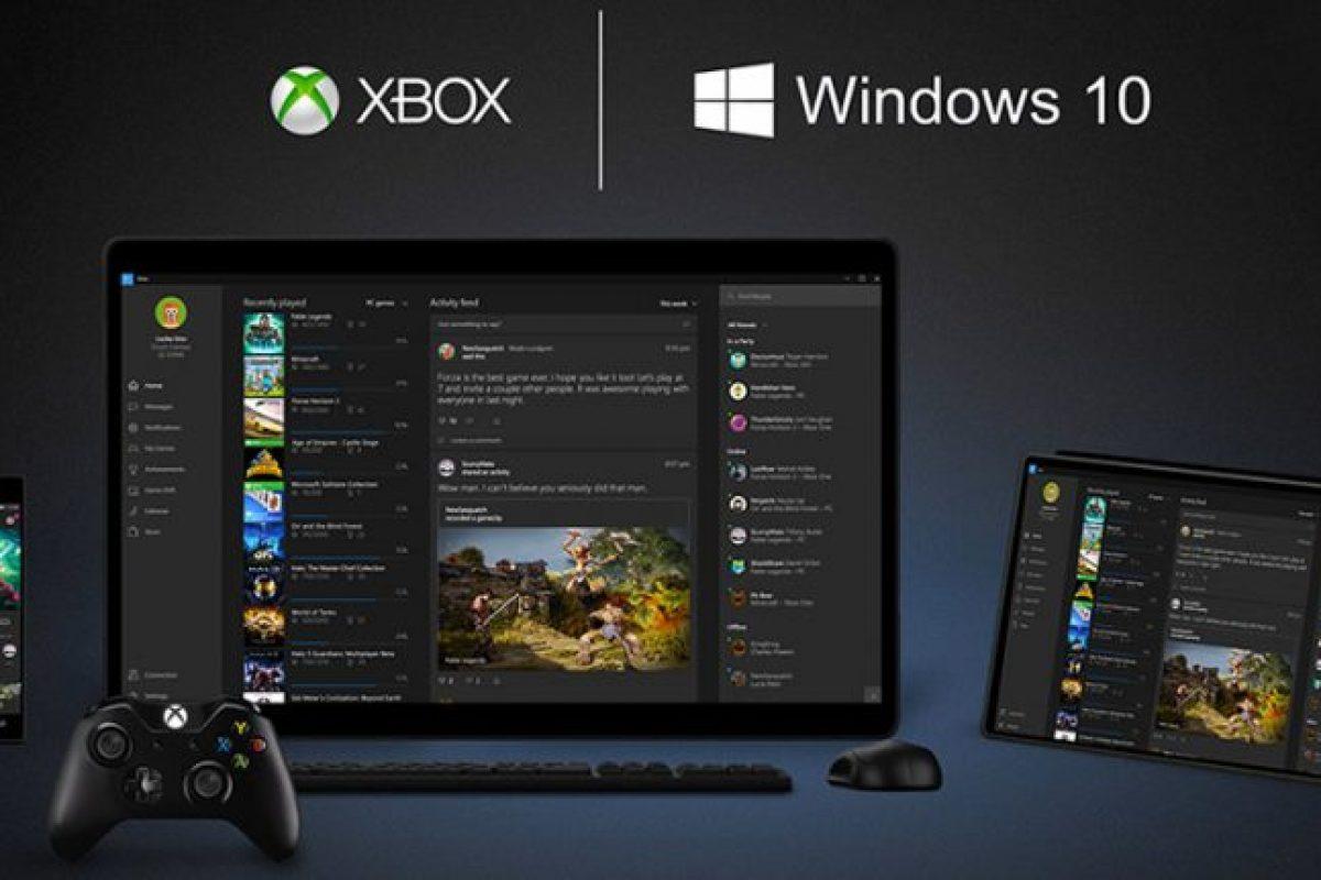 اجرای بازیهای موجود در استور ویندوز به صورت آفلاین امکان پذیر شد!