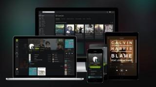 با این برنامه پلیلیستتان را بین اسپاتیفای، اپلموزیک، آیتونز و یوتیوب جابجا کنید!