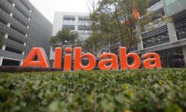 فروش ۱۷.۷ میلیارد دلاری سایت Alibaba تنها در یک روز!