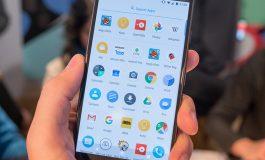 آموزش گرفتن اسکرینشات در گوشیهای گوگل پیکسل