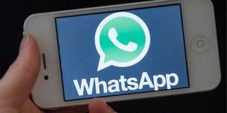 آموزش برقراری تماس تصویری در پیامرسان WhatsApp