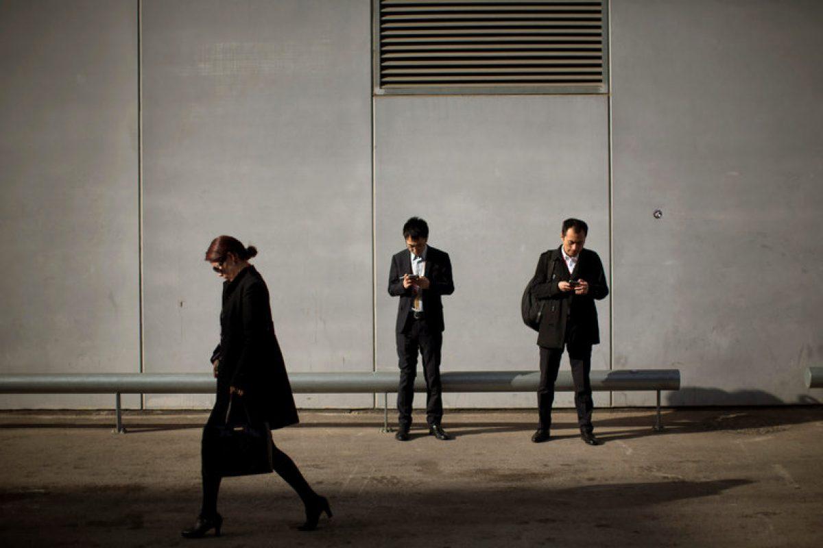 ماجرای ابزاری که اطلاعات گوشیهای اندرویدی را به سرورهای چینی انتقال میدهد