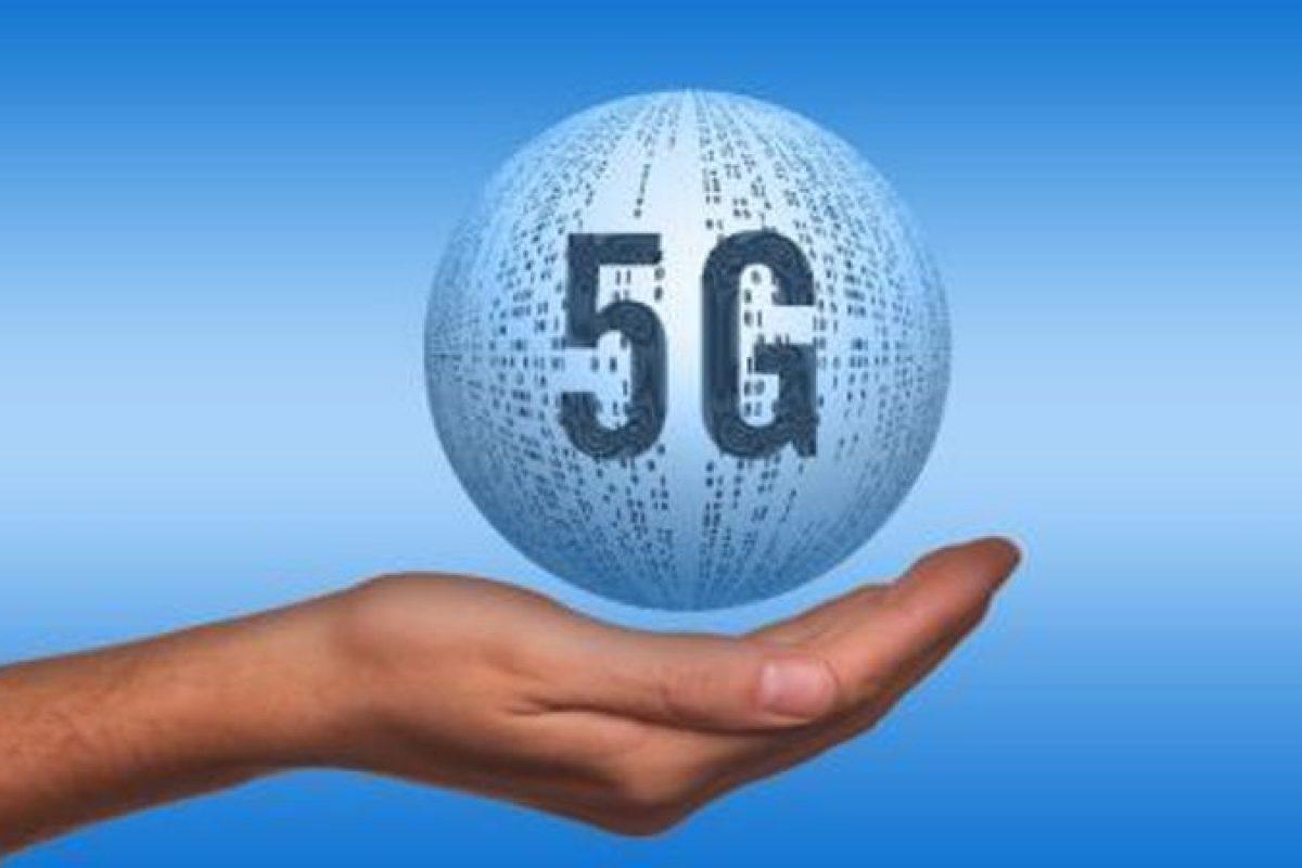 قطعهقطعه سازی شبکه برای ۵G ضروری خواهد بود!