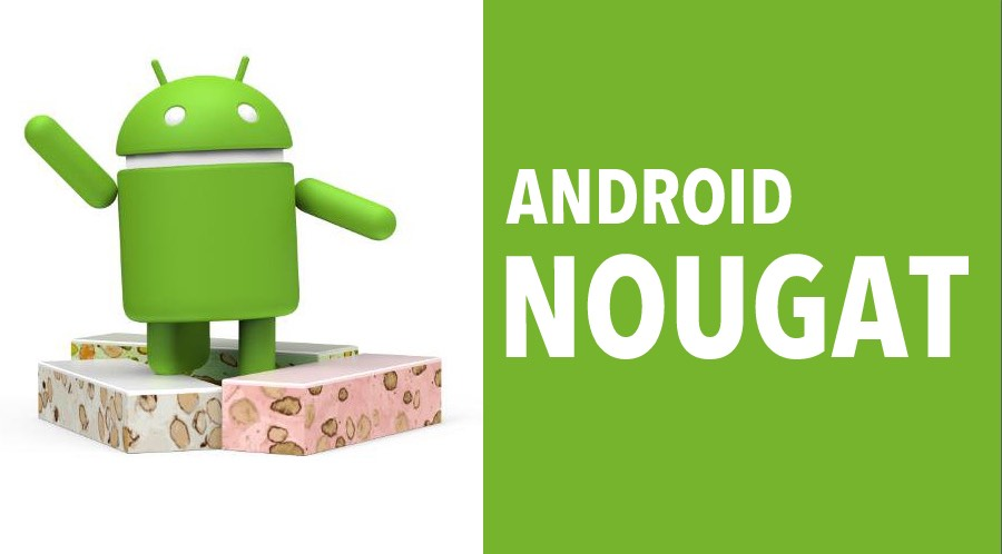 android-nougat-7
