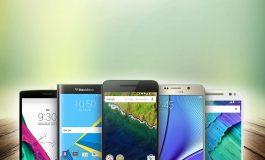 هیچکس یک تلفن هوشمند اندرویدی خوب تولید نمیکند!