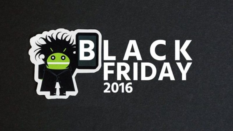 androidpit-black-friday-2016-w782