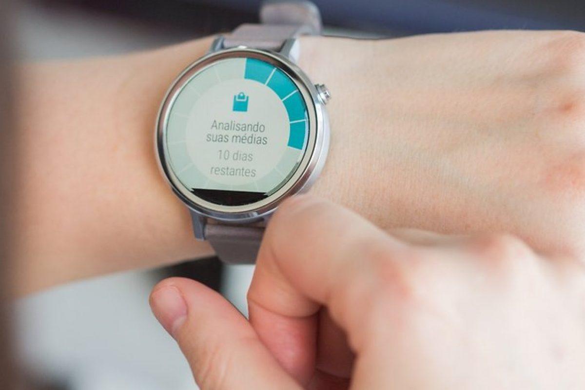 آینده ساعتهای هوشمند چگونه خواهد بود؟!