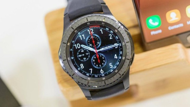androidpit-samsung-gear-s3-frontier-hero-w782
