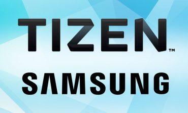سیستم عامل تایزن سامسونگ با 40 حفره امنیتی ناشناخته رویای هکرها محسوب میشود