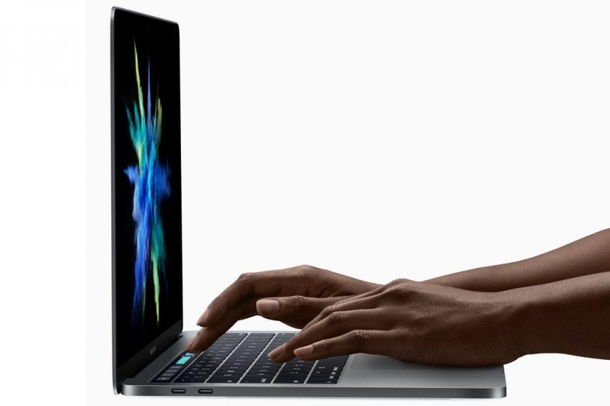 احتمال کاهش ۱۵ تا ۲۵ درصدی فروش مکبوکهای اپل بهعلت قیمت بالای مدلهای جدید!