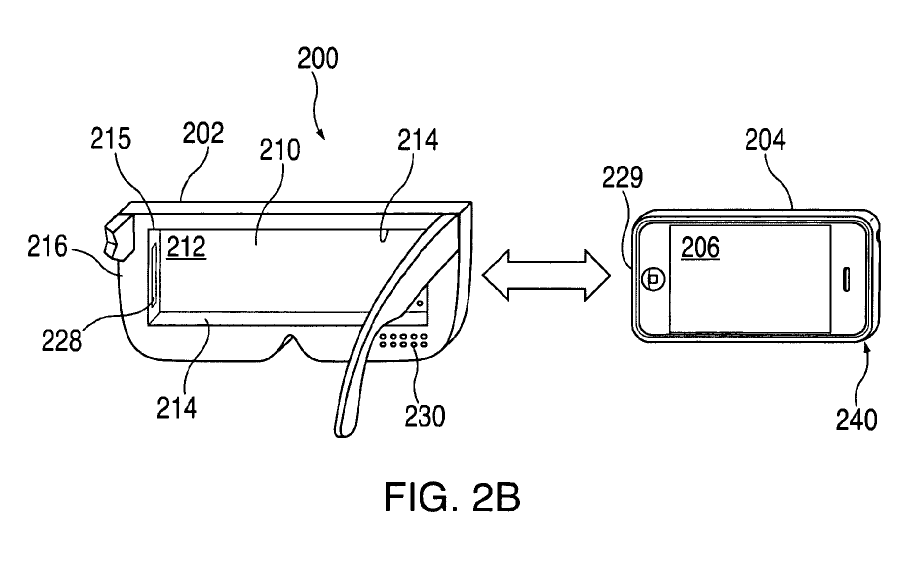 apple-patents-a-vr-headset-to-connect-to-a-smartphone