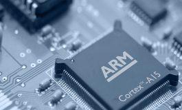 سریعترین پردازنده در کدام تلفن هوشمند قرار دارد؟!