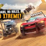 asphalt-xtreme-for-android7
