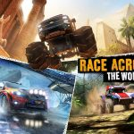 asphalt-xtreme-for-android9