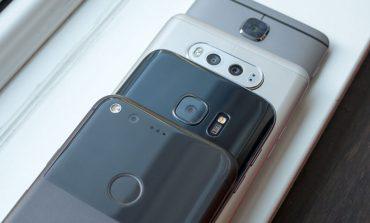 اگر میخواهید یک اسمارت فون اندرویدی با دوربین با کیفیت بخرید، این مطلب را بخوانید