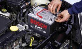 محافظت از باتری خودرو در آب و هوای سرد!