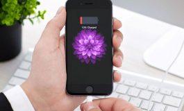 برای استفاده از تکنولوژی شارژ سریع در آیفونهای جدید، باید 75 دلار اضافهتر پرداخت کنید!