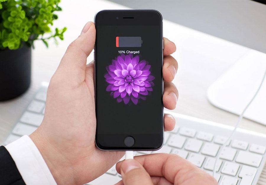 Charge-SmartPhones هر آنچه که میبایست در رابطه با نحوه شارژ شدن گوشیهای هوشمند بدانید (ویدئو اختصاصی)