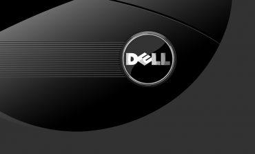 تصویری از تلفن هوشمند Dell با سیستم عامل ویندوز ۱۰