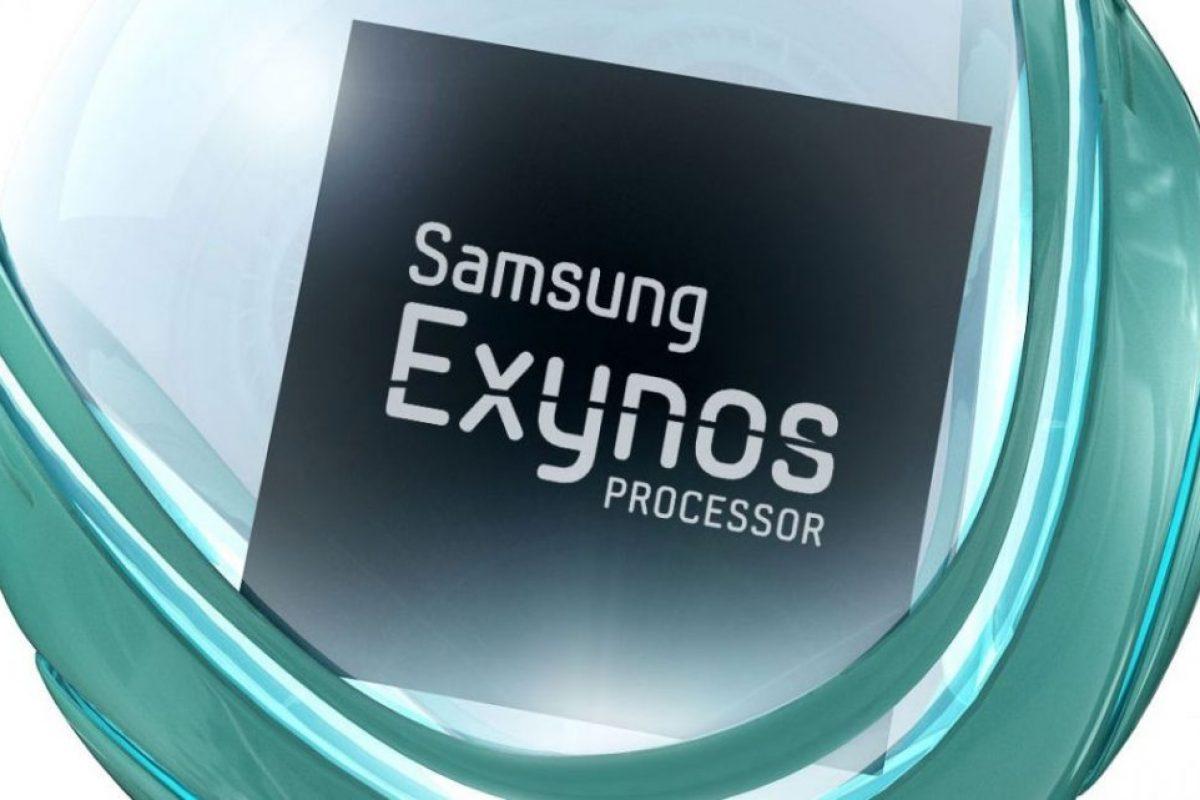 سامسونگ ممکن است در گلکسی S8 از چیپستهای قدرتمند سری Exynos 9 استفاده کند