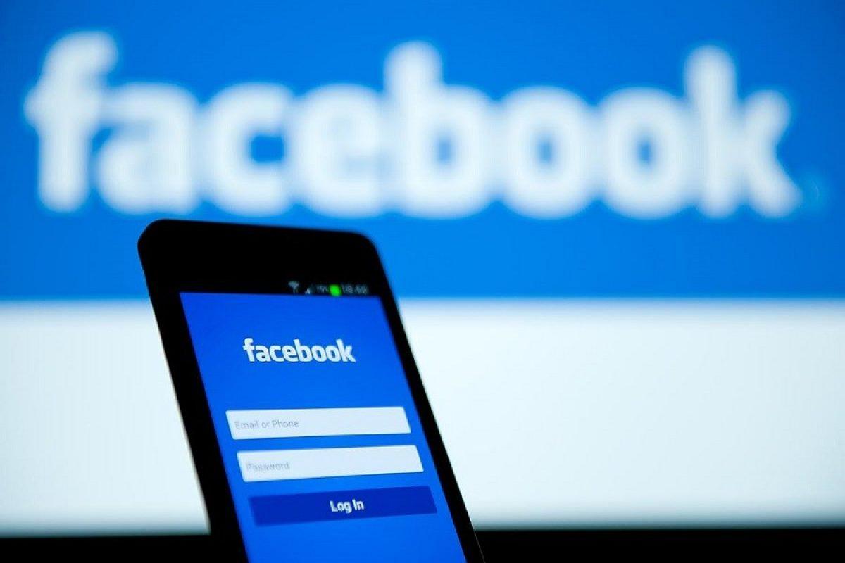 فیسبوک در سیلیکون ولی خانه میسازد