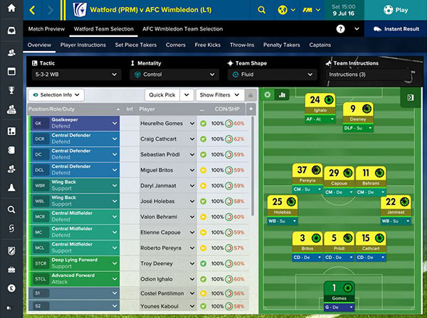 football-manager3