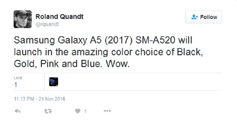 galaxy-a5-2017-rumor-kk
