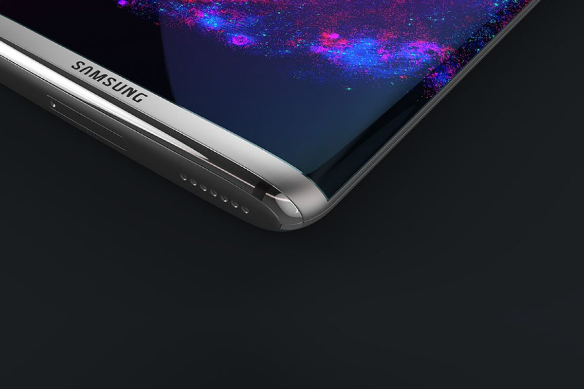 خبر بد برای طرفداران سامسونگ: عرضه گلکسی S8 به تاخیر افتاد!
