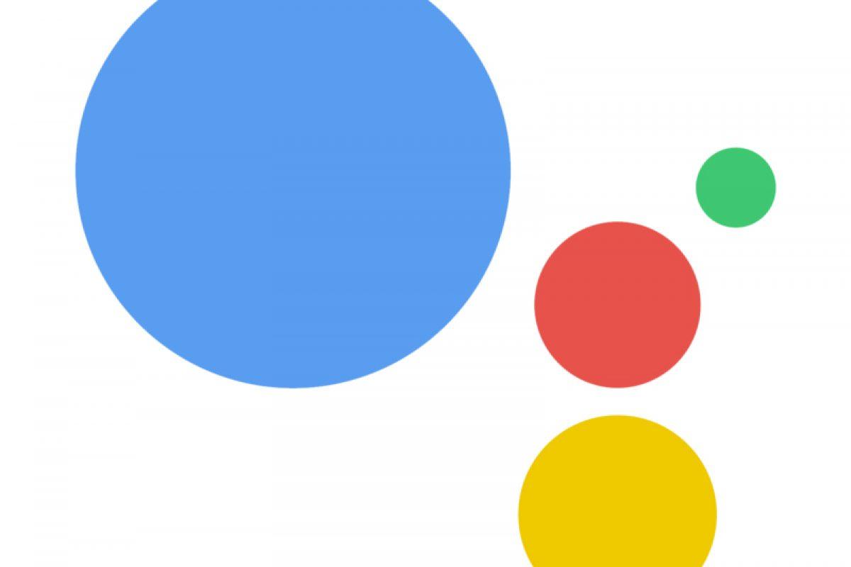 اشتراک گذاری صفحات اینترنتی توسط دستیار صوتی گوگل