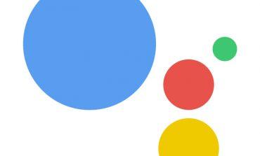 10 قابلیت جالب دستیار صوتی گوگل که از آنها بیخبر بودید