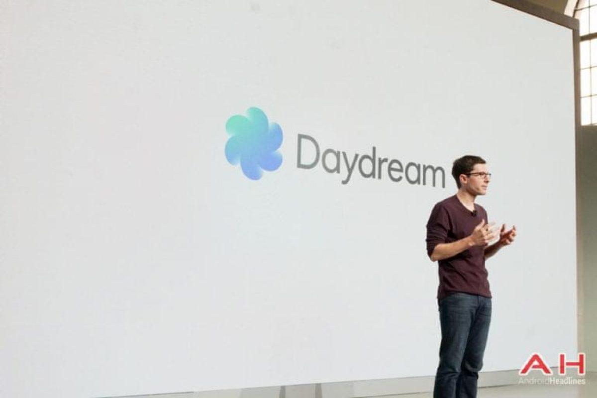 گوشیهای هوشمند سازگار با پلتفرم DayDream گوگل باید به نمایشگر Full HD مجهز باشند