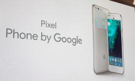 چرا گوگل باید فروشگاههای خود را تاسیس کند؟!