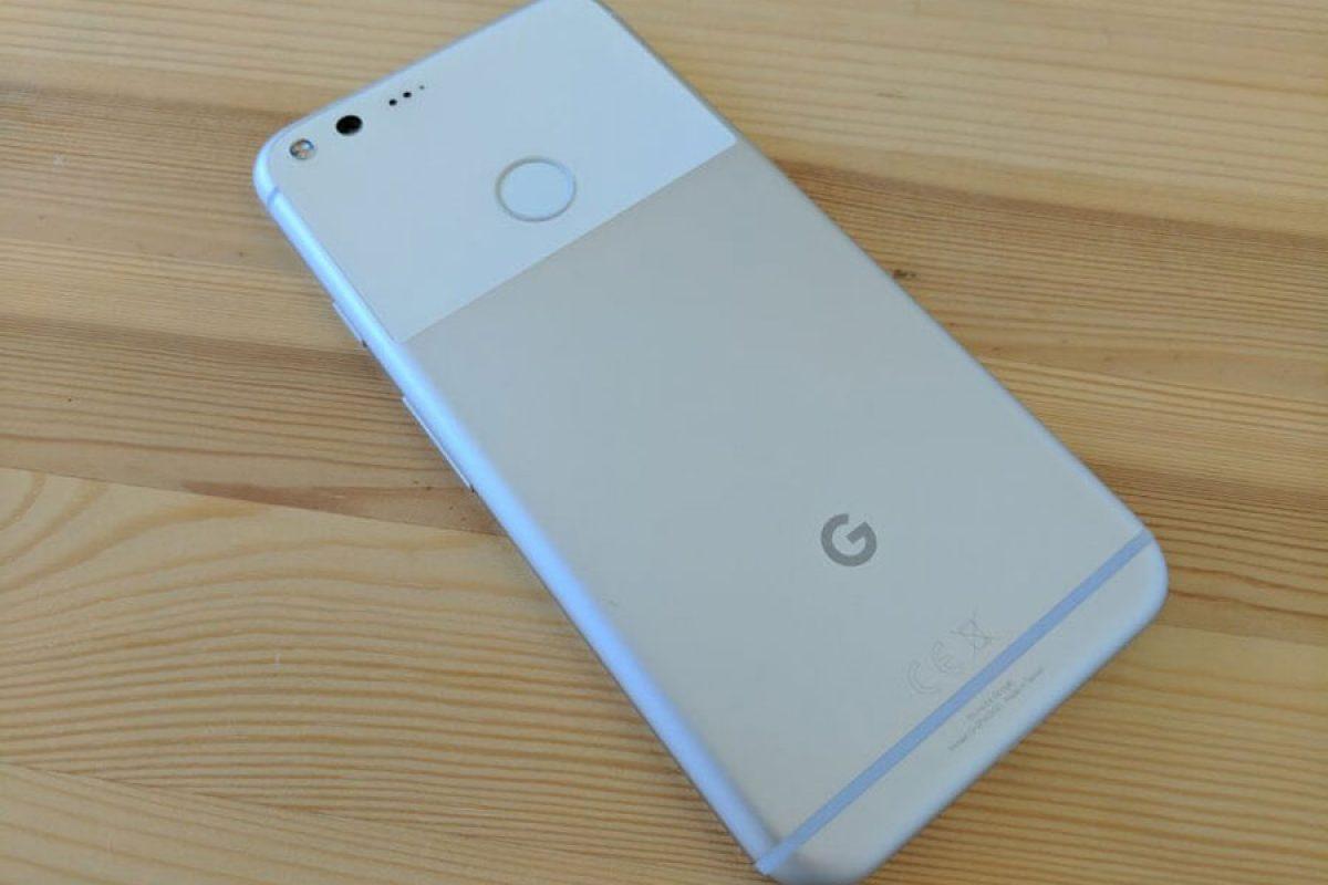 قدم بعدی گوگل احتمالا ساخت یک تبلت اختصاصی است!