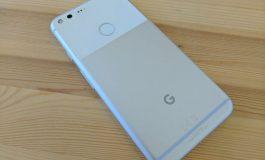 آموزش فعال کردن نمایش درصد باطری باقیمانده در گوگل پیکسل