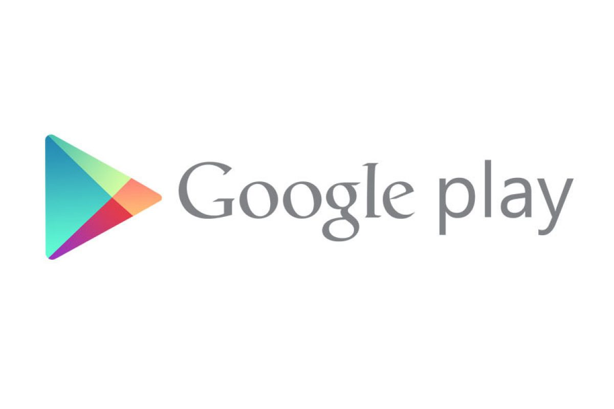 نگاهی نزدیک به رابط کاربری جدید گوگلپلی