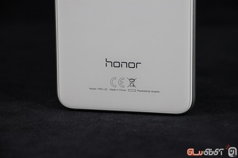 honor-8-8