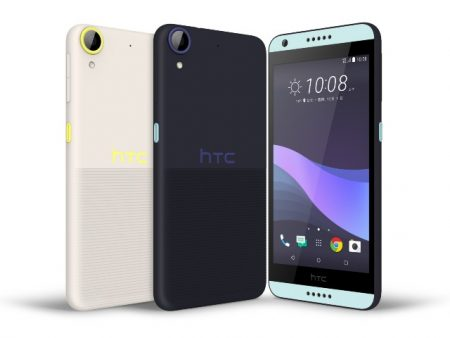 htc-desire-650-2