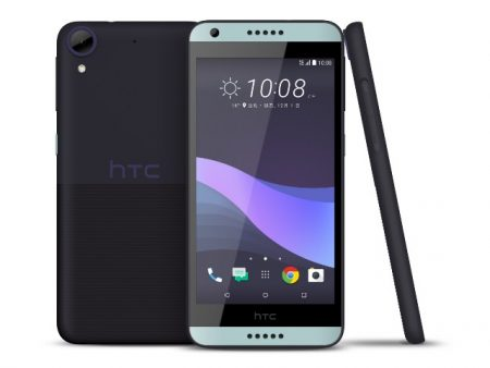 htc-desire-650