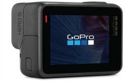 چگونه از دستورات صوتی GoPro استفاده کنیم؟!
